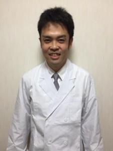 加藤宏樹先生